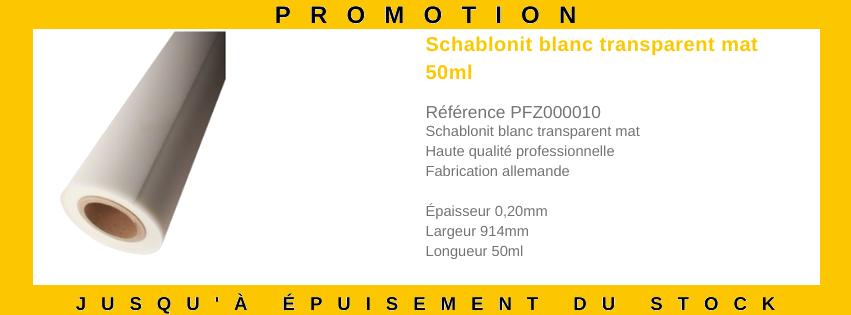 200203 schablonit promotion