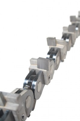 Chaîne de sciage CATENAX® CAX49 - 140 outils