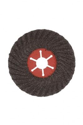 Disque semi-rigide Ø180 grain 36