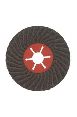 Disque semi-rigide Ø180 grain 80