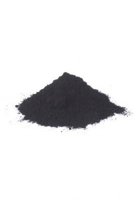 Noir de vigne 750gr
