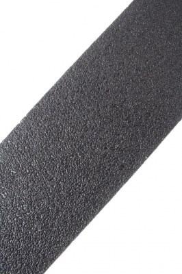 Papier de verre grain 24 1ml