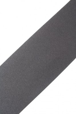 Papier de verre grain 60 1ml