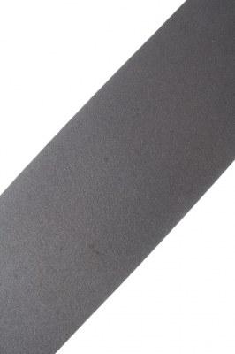 Papier de verre grain 80 1ml