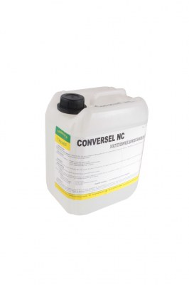 Conversel NC
