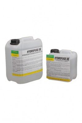 Hydrofuge DE prêt à l'emploi 5L