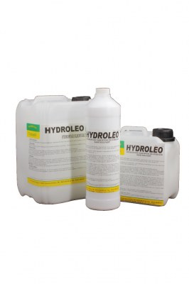 Hydroléo